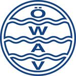 Mitglied ÖWAV
